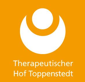 Therapeutischer Hof Toppenstedt